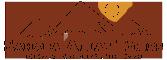 Sahara Atlas Tours Logo